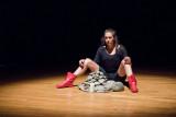 Premier essai de cirque EP1 - 18 Oct 17 - Lido