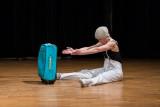 Essai de cirque studio - 7 Mars 18 - Lido