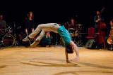 Essai de cirque EP1 avec Music Halles - 21 Mars 18 - Lido