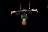 Essai de cirque Studio - 4 Oct 18 - Lido