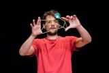 Premier essai de cirque EP2 - 17 Oct 18 - Lido