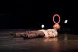 Festival écoles de cirque Européennes FEDEC - Circle à Circa Auch - Oct 18