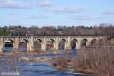 James River Bridge
