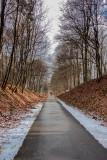 Rail to Trail