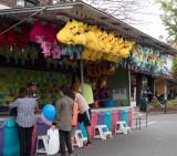 Village Fair-117.jpg