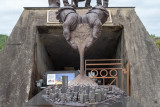 Sandminers Monument 20180604 (1600)-1000738.jpg