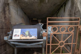Sandminers Monument 20180604 (1600)-1000749.jpg