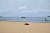 BeachFeast2018DSCF00991600.jpg