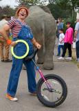Queens County Fair 2018-DSC00115-1600.jpg