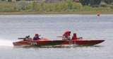 2017 Soap Lake Regatta