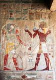 30_Egypt_A4_P_IMG_3974.jpg