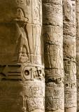 32_Egypt_A4_P_IMG_5408.jpg