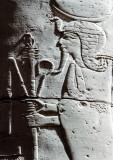 33_Egypt_A4_P_IMG_5429.jpg