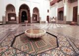 41_Morocco_A4_P_MG_1285_D20W.jpg