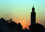 43_Morocco_A4_P_MG_2537_D20T.jpg