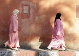 45_Morocco_A4_P_MG_3296_D20T.jpg