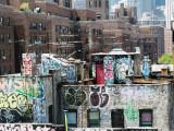 087_99_P_NYC01147.jpg