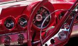 Les belles autos d'hier - Classic Car Collection  Parc de la Chute-Montmorency Québec
