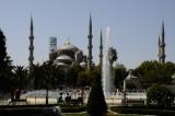 Istanbul - Turkey {The Ottoman Heritage}
