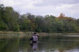 Flyfishing135.jpg