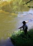 Flyfishing137.jpg