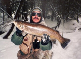 BrownTrout172