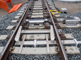ION - Waterloo Region's Light Rail Transit