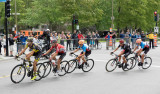 UCI Montreal 2016
