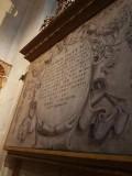 Gallo-Roman Museum of Lyon-Fourvière