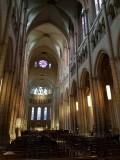 Cathédrale Saint-Jean-Baptiste