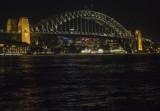 Sydney Australia - June, 2017