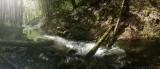 stream....