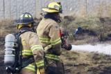 grassfire (118).jpg