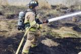 grassfire (162).jpg