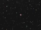 NGC 2242PN G170.3+15.8