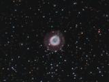 NGC 2438PN G231.8+04.1