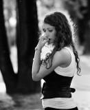 Darleen_100715_0586.jpg