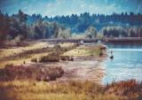 Landschaft.f_180805_5269.jpg