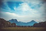 Landschaft.f_161001_3846.jpg