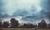 Landschaft.f_180613_3063.jpg
