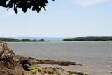Croisière à Grosse-Ile