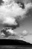 10th August 2018  cumulus
