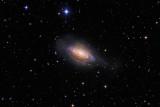 NGC 3521