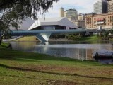 Adelaide May 2018