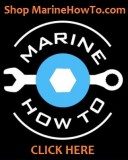 Shop MarineHowTo.com
