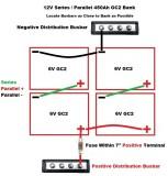 Z-4-GC2 With Busbars - 1.jpg