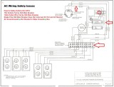 Catalina 34 AC Wiring Safety Issues.jpg