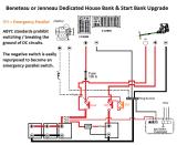 Z-Beneteau Battery Switch Wiring Upgrade.jpg