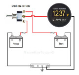 Volt_Meter_Wiring_2_Banks_1_Voltmeter2.jpg