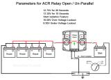 ACRRelay_Open1.png